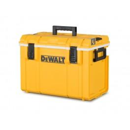 Box DS404 - termoizolační box, 308 mm x 336 mm x 550 mm, ToughSystem, DeWALT, DWST1-81333