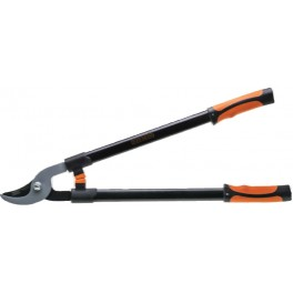 Dvouruční pákové nůžky, 680 mm, střih 30 mm, Black+Decker, BD-32212