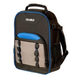 Batoh na laptop a nářadí, 300 x 450 x 175 mm, Irimo, 9022-BP1