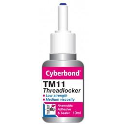Anaerobní tmel Cyberbond TM11, 10 g, CB-TM11-10