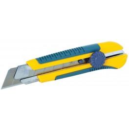 Odlamovací nůž, 25 mm, 16004, H-11, KDS-Japan, H-11