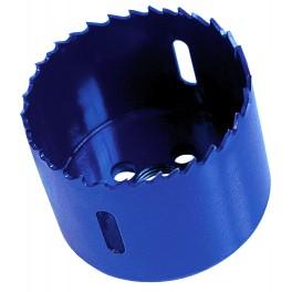Děrovací pila, bimetalová,  22 mm, IRWIN, 10504167