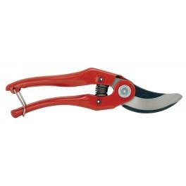 Záhradnické nůžky, 230 mm, úzká stříhací hlava, Bahco, P121-23-F