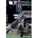 Vrták do kovu DIN338,  4.50 mm, HSS Pro, 10502276, Irwin, 750-4.5