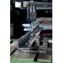 Vrták do kovu DIN338,  8.10 mm, HSS Pro, 10502312, Irwin, 750-8.1