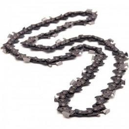"""Pilový řetěz 35cm,  3/8"""", 1,3 mm, Dolmar, 958092052"""