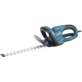 Elektrické nůžky na živý plot, 550 W, 650 mm, Makita, UH6570