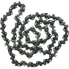 """Pilový řetěz 35 cm, 3/8"""", 1,3 mm, Dolmar, 528092052"""