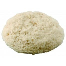 Leštící kotouč - ovčí rouno, 180 mm, pro leštičku 9227CB, Makita 192629-7