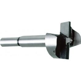 Sukovník do dřeva HCS 25.0 mm, SUK25