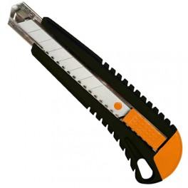 Odlamovací nůž, 18 mm, Fiskars, F1390