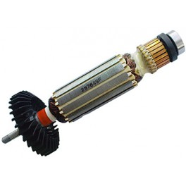 Rotor pro GA5030/4530, Makita, 517649-4