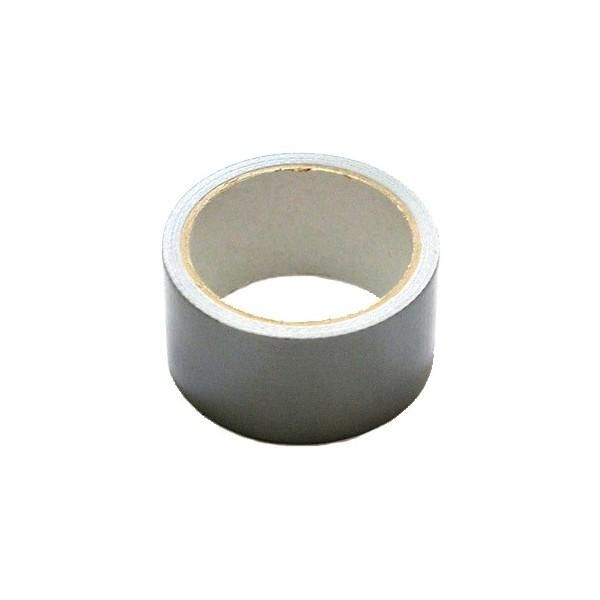 Mnohoúčelová páska, 50 mm, 10 m, S96001