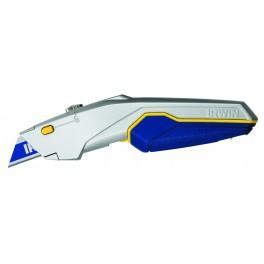 Vysouvací nůž ProTouch™ X, 10508104