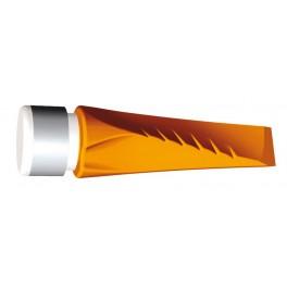 Spirálovitý štípací klín SAFE-T, Fiskars 1001615, Fiskars, F120021