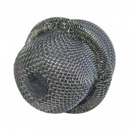 Punčoška kovová, 4320, MEVA4320