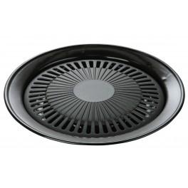 Grilovací rošt, k vařiči Thunder, kov - teflon, GP09003, MEVAGP09003