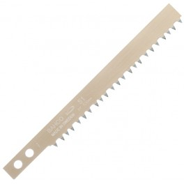 Pilový list na suché dřevo, 320 mm, Bahco, SE-51-12