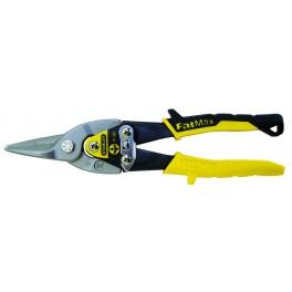 FatMax® Převodové nůžky na plech přímé, 250 mm, Stanley, 2-14-563