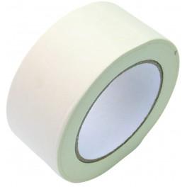 Papírová maskovací páska 25 mm x 50 m, F37256