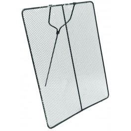 Prohazovací síto, 0,8 m x 1 m x 10 mm, PROH10
