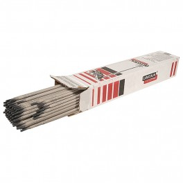 Elektroda rutilová, 2.5 x 350 mm, cena za 1 kg, Supra®, Lincoln Electric, SUPRA2.5
