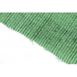 Stínící tkanina HDPE, 150 g / m2, 1 m x 10 m, F45460