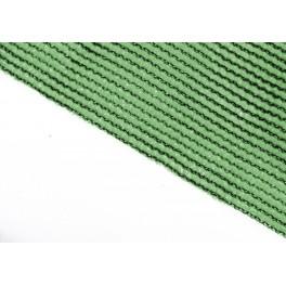 Stínící tkanina HDPE, 80 g / m2, 1.0 x 10 m, Z45450
