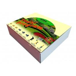 Prodejní display box - sada zavlažovacích potřeb, Z45146