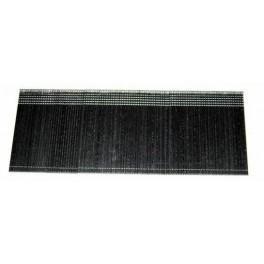 Kolářské hřebíčky pro hřebíkovačky, 30 mm, 5000 ks, Makita, P-45945