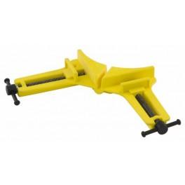 Rohová svorka, kapacita 75 mm, LD, Bailey®, Stanley, 0-83-121