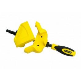 Rohová svorka, kapacita 57 mm, HD, Bailey®, Stanley, 0-83-122
