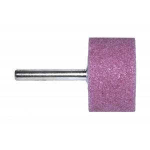 Montované brusné tělísko válcové, 40 x 25 - 6 x 40 mm, Tyrolit 32161 4035.00
