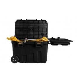 Pojízdný box Mobile JobChest™, 768 x 490 x 476 mm, Stanley, 1-92-978