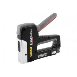 Sponkovací kleště, Fatmax® HD, Stanley, 6-TR350