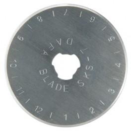 Náhradní kotouč na řezák 45 mm, Stanley, STHT0-11942