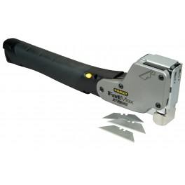 Sponkovací kladívko, FatMax® Xtreme™, Stanley, 6-PHT350