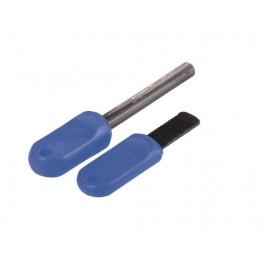 Křesadlo z magneziové slitiny, GD14001, Meva, MEVAGD14001