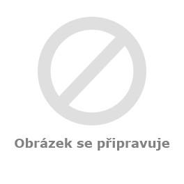 Zajišťovací páčka bočního pravítka pro řezačku SuperPro, 36211