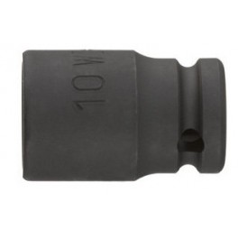 """Nástrčná hlavice s magnetem, 7 mm, 1/4"""", Wiha, W32541"""