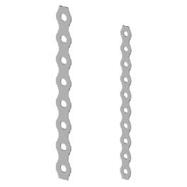 Montážní páska, 12 mm, 10 m, Bova, MONP12/10
