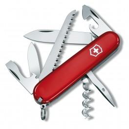 Kapesní nůž, Victorinox Camper, 1.3613