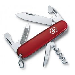 Kapesní nůž, Victorinox Sportsman, 0.3803