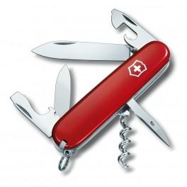 Kapesní nůž, Victorinox Spartan, 1.3603