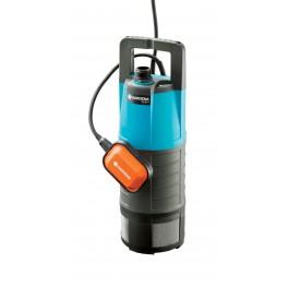 Ponorné tlakové čerpadlo 6000/4 Classic, Gardena, G1468-20