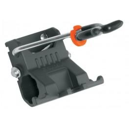 Jednotlivý držák na věšák na násady, CombiSystem, Gardena, G3503-20