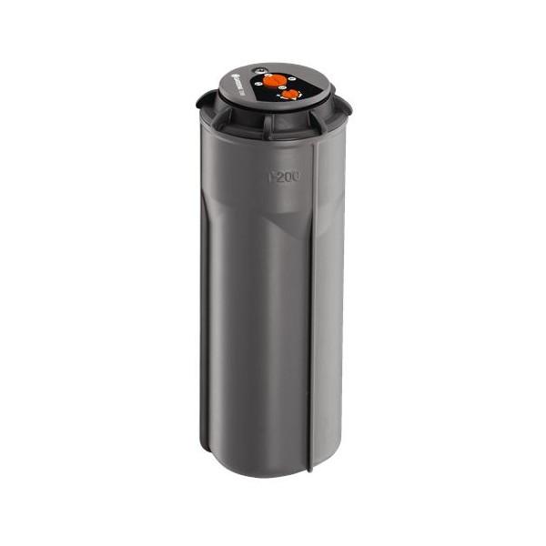 Turbínový zadešťovač T 200, Gardena, G8203-29