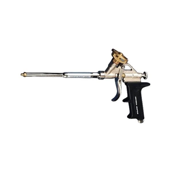 Pistole pistolovou pěnu, Profi, N109, Den Braven, SL15
