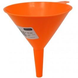 Trychtýř z polyetylénu, 150 mm, 0.7 l, Pressol, PR02365