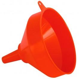 Trychtýř z polyetylénu, 200 mm, 2.9 l, Pressol, PR02366